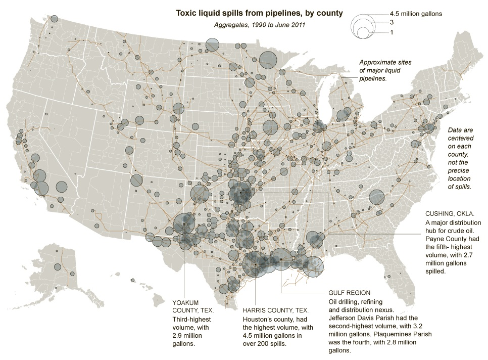 Maps And Mapping Resources Great Plains Tar Sands Resistance - Aquifer oil pollution us map